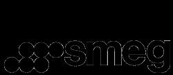 Image result for smeg logo